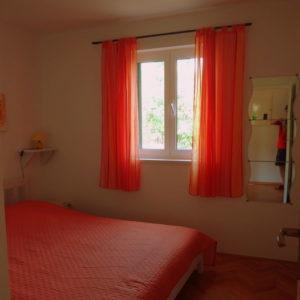 Apartment Vela Gomila